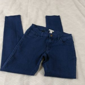 Forever 21 woman's jeans size 26